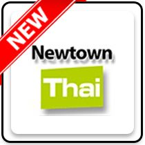 Newtown Thai