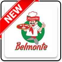 Belmonte Pizzeria
