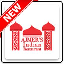 Ajmer's Indian Cuisine
