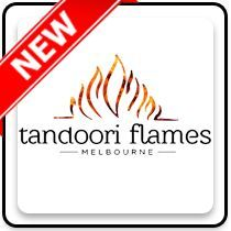 Tandoori Flames-West Footscray