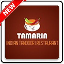 Tamarin Indian Restaurant
