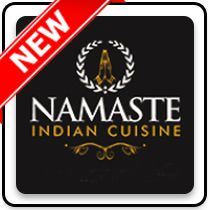 Namaste Indian Cuisine-Campbelltown
