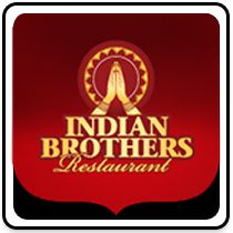 Indian Brothers-­Clontarf