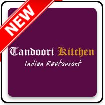 Tandoori Kitchen Indian Restaurant