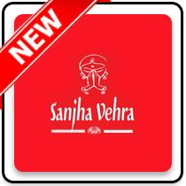 Sanjha Vehra Indian Restaurant