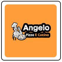 Angelos Pizza E Cucina