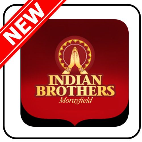 Indian Brothers-­Morayfield