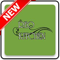 Reo Kitchen