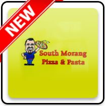 South Morang Pizza & Pasta