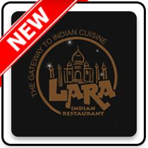 Lara Indian Restaurant