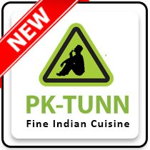 PK Tunn Indian Restaurant-Ascot Vale