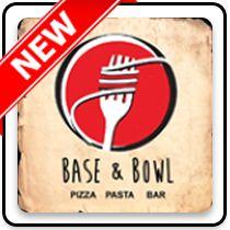 Base & Bowl