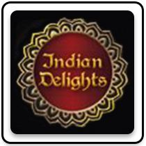 Indian Delights - ­Miami