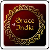 Grace of India - ­Forest Lake