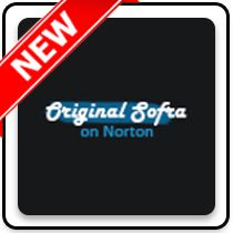 Original Sofra On Norton