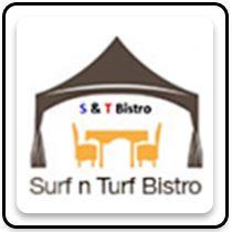SurfandTurfBistro