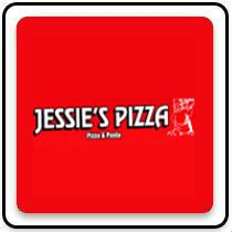 Jessies Pizza-Oakleigh