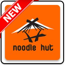Noodle Hut-Moonee Ponds