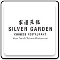Silver Gardens Chinese