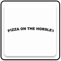 Pizza on the Horsley