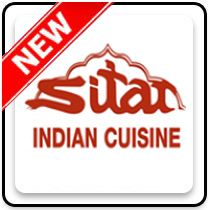 Sitar Indian Restaurant Kenmore