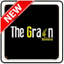 The Grain Thai