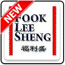 Fook Lee Sheng Chinese