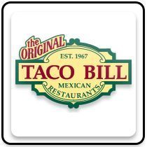Taco Bill Mexican Restaurant-Bentleigh