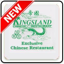 Kingsland Chinese Restaurant