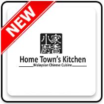 5% - Off Hometown's Kitchen menu - Chinese, Malaysian takeaway and delivery Parkwood, WA