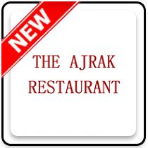 15% Off - The Ajrak Restaurant-Fremantle - Order Food Online