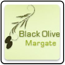 Black Olive Margate