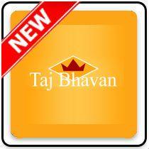 Taj Bhavan