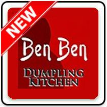 Ben Ben Dumpling Kitchen