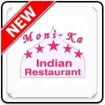 Moni-Ka Dhaba Indian Restaurant