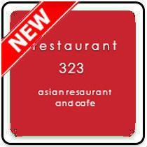 Restaurant 323
