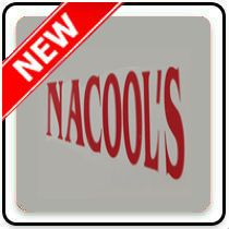 Nacool's Pizza