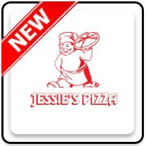 Jessie's Pizza-Hoppers Crossing