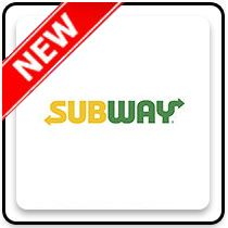 Subway-Beverly Hills