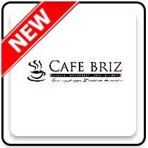 Cafe Briz
