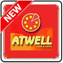 Atwell Pizza and Pasta