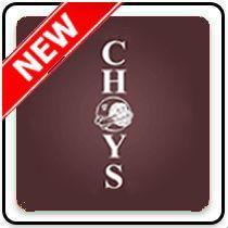 Choys Restaurant