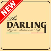 The Darling Pizzeria