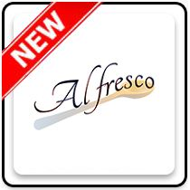 15% Off - Alfresco Restaurant & Cafe-Mandurah - Order Food Online