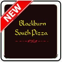 Blackburn South Pizza