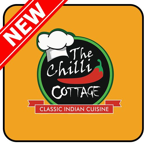 The chilli cottage classic indian cuisine