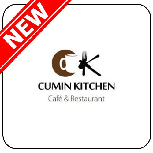 Cumin Kitchen Murwillumbah