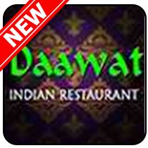 Daawat Indian Restaurant