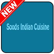 Sood's Indian Cuisine