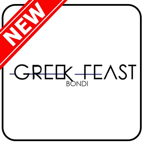 Greek Feast Bondi